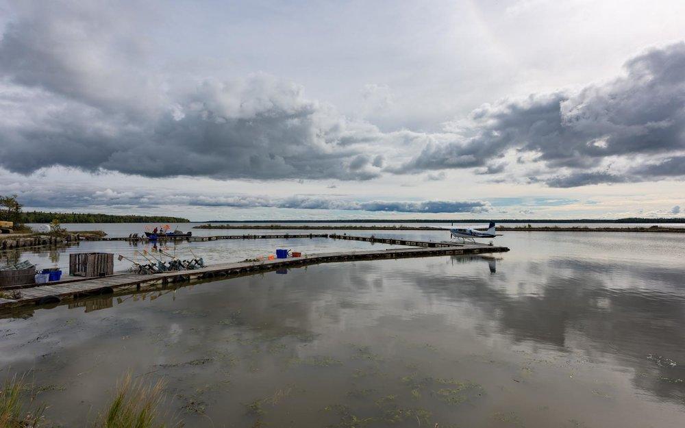 Pine Dock Sea Plane Base.jpg