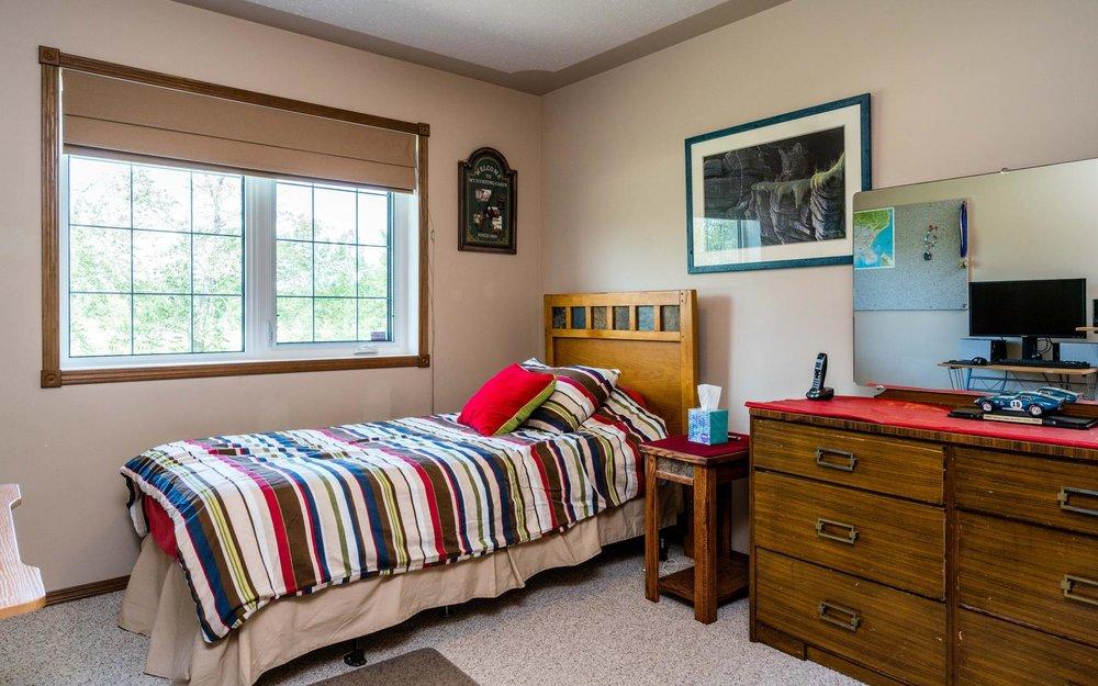 Sunset Bedroom 2.jpg
