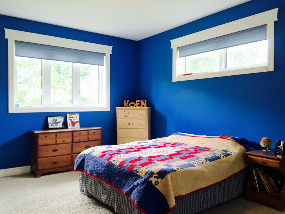 Husavik Bedroom 2.jpeg