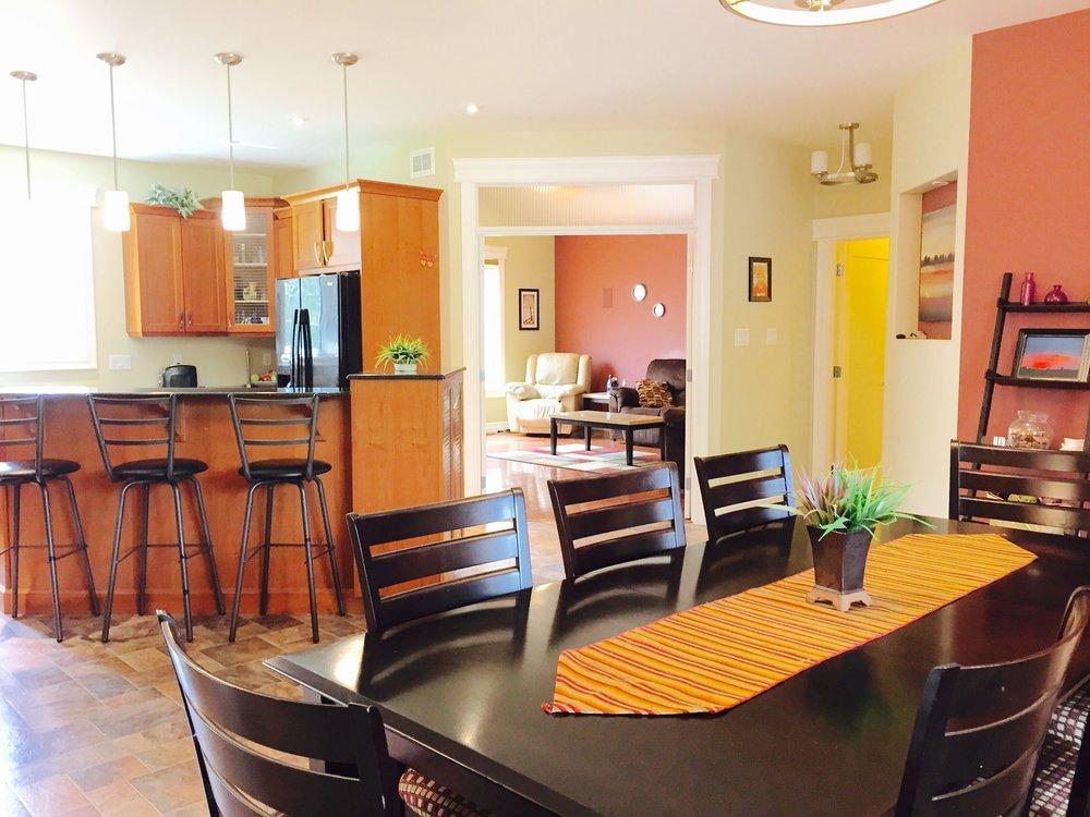 Husavik Dining Room living room.jpeg
