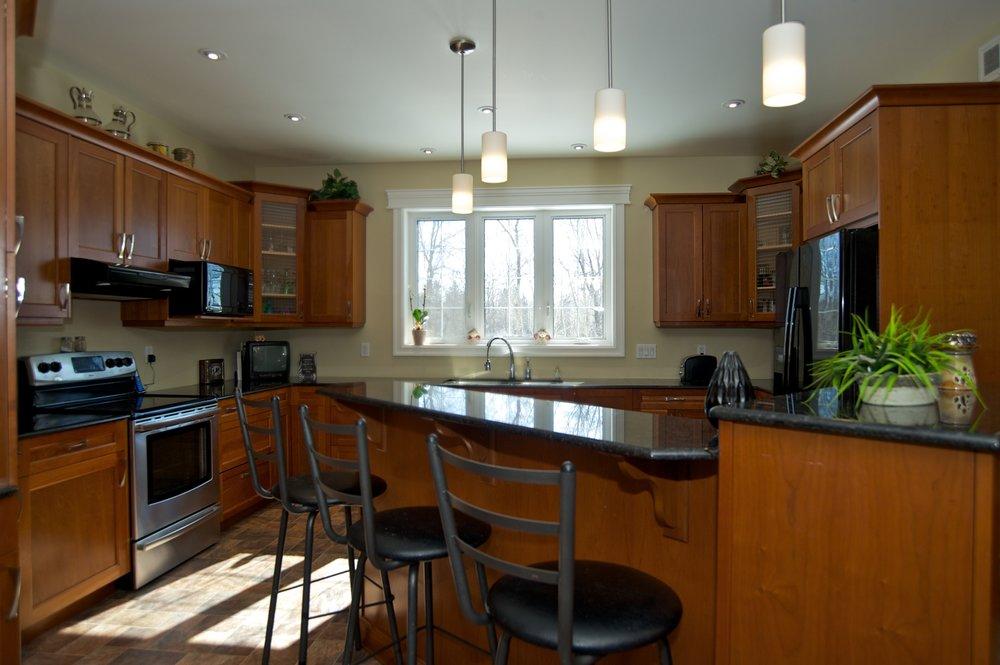 Husavik Kitchen 2.jpg