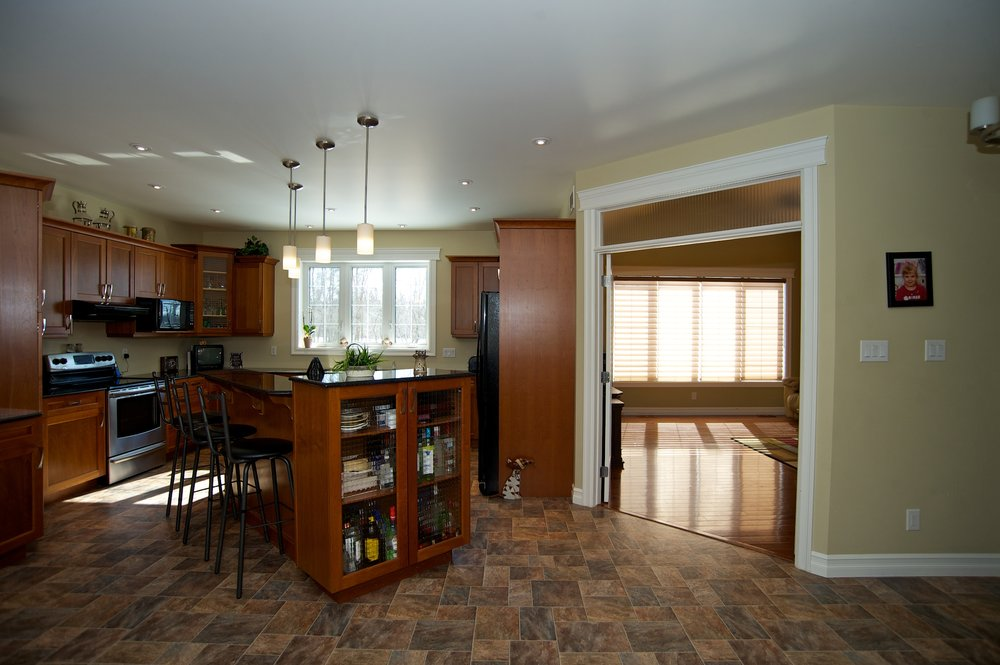 Husavik Kitchen and Living Room.jpg
