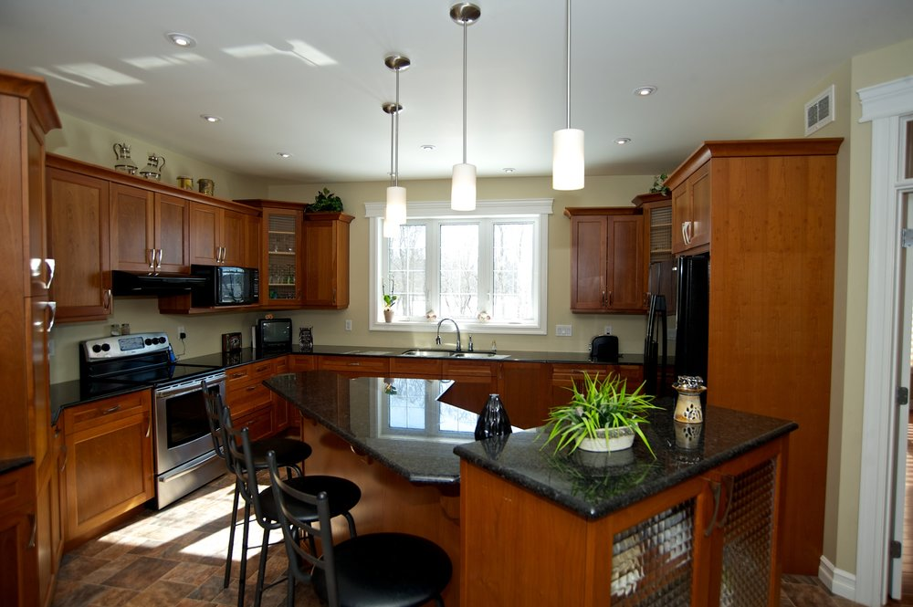 Husavik Kitchen.jpg