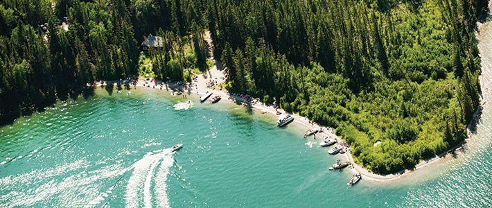 AST Summer Calendar - Clear Lake  (oTENTik).jpg