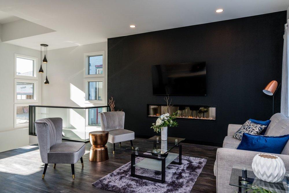 Tennant Gate - Living Room.jpg