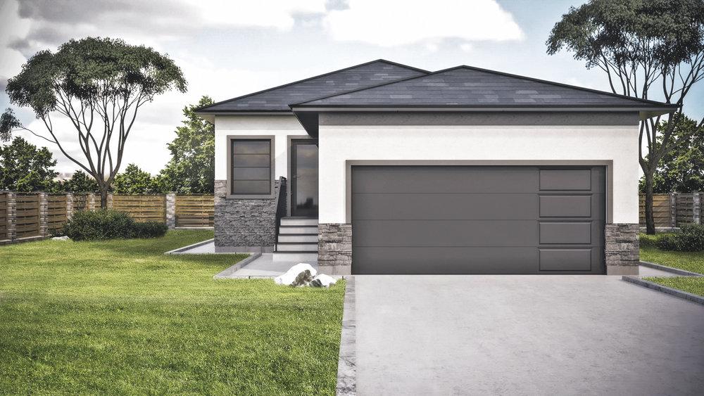 1240 sf bungalow rendering.jpg