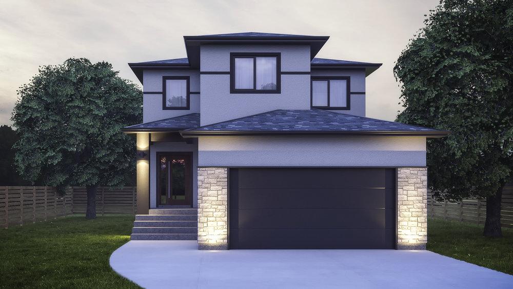 1530 sf 2 storey rendering.JPG