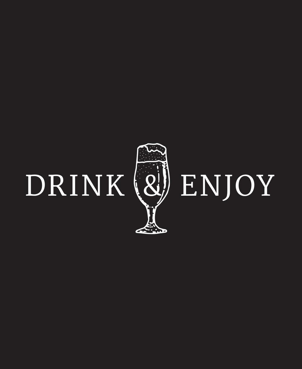 View Drink Menu