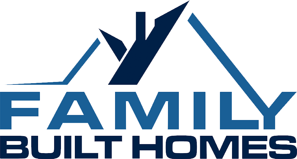 FamilyBuiltHomes.png
