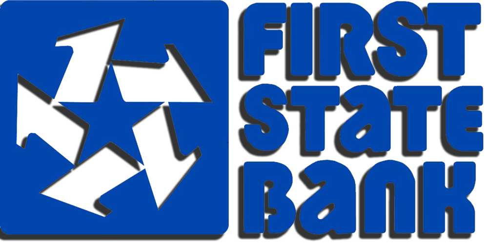 First State Bank With Drop Shadow.png