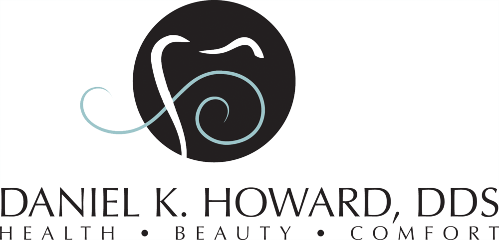 Howard Logo (5).png
