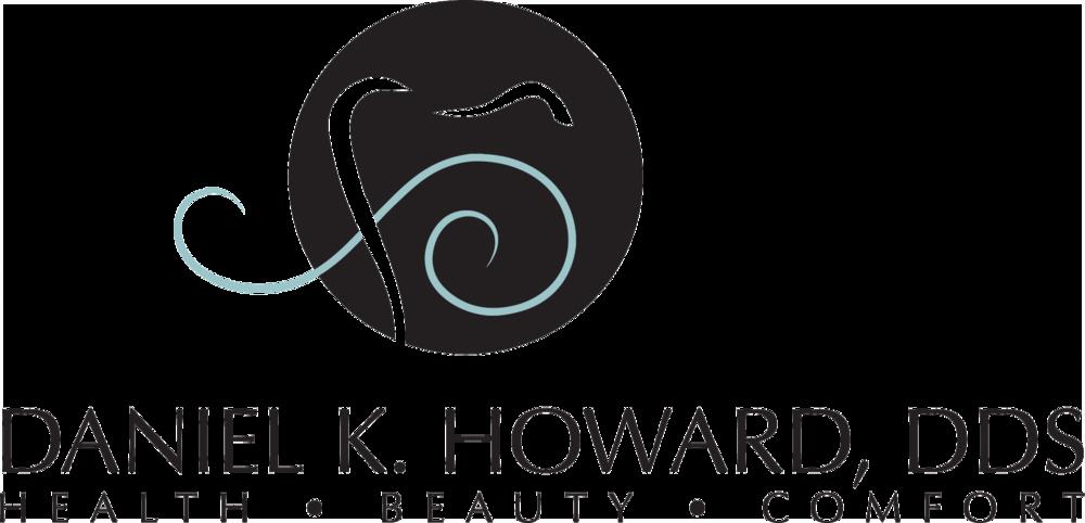 Howard Logo (5).png