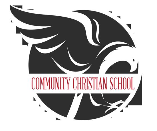 Logo-header-v5-for-web.png