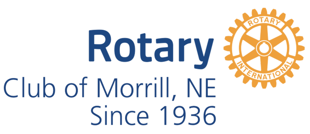 Rotary_Logo Large (1).png