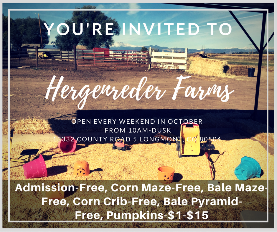 Hergenreder Farms You're Invited.png