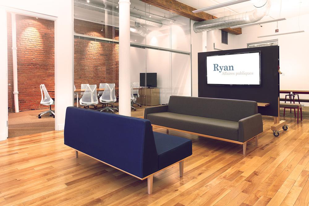 HH_Ryan_HDR2_Salon.jpg
