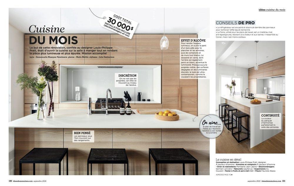 100 IDEES CUISINE - Cuisine du mois [IMP]-IDMM  0355_HR_Planches.jpg
