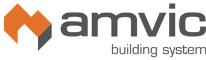 amvic_logo.png