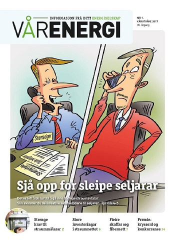 VaarEnergi_framsida.jpg