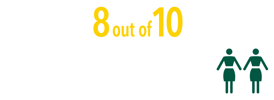 8-out-of-10-women.png