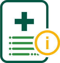 medical-info.png