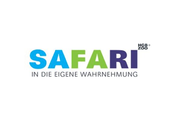 Blog_Safari.png