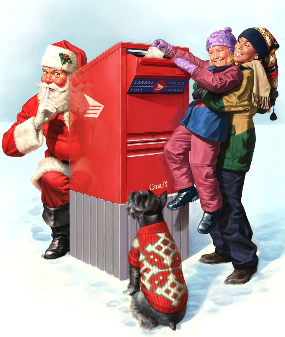 Canada_Post_Santa.jpg