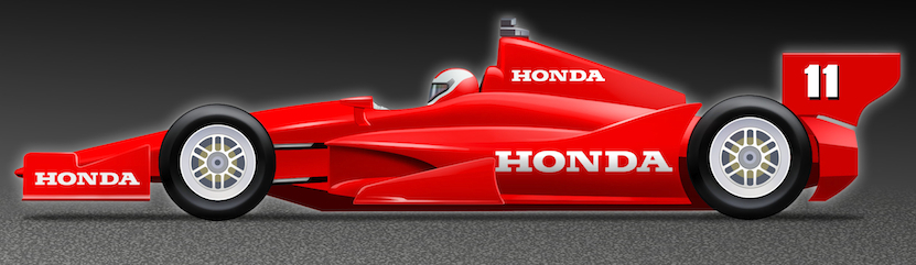 HondaRaceCarFinal.sm.jpg