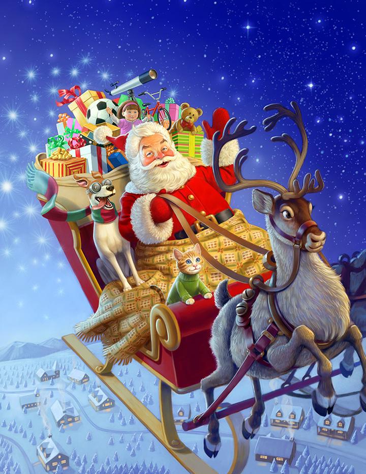 Santa_2013.jpg