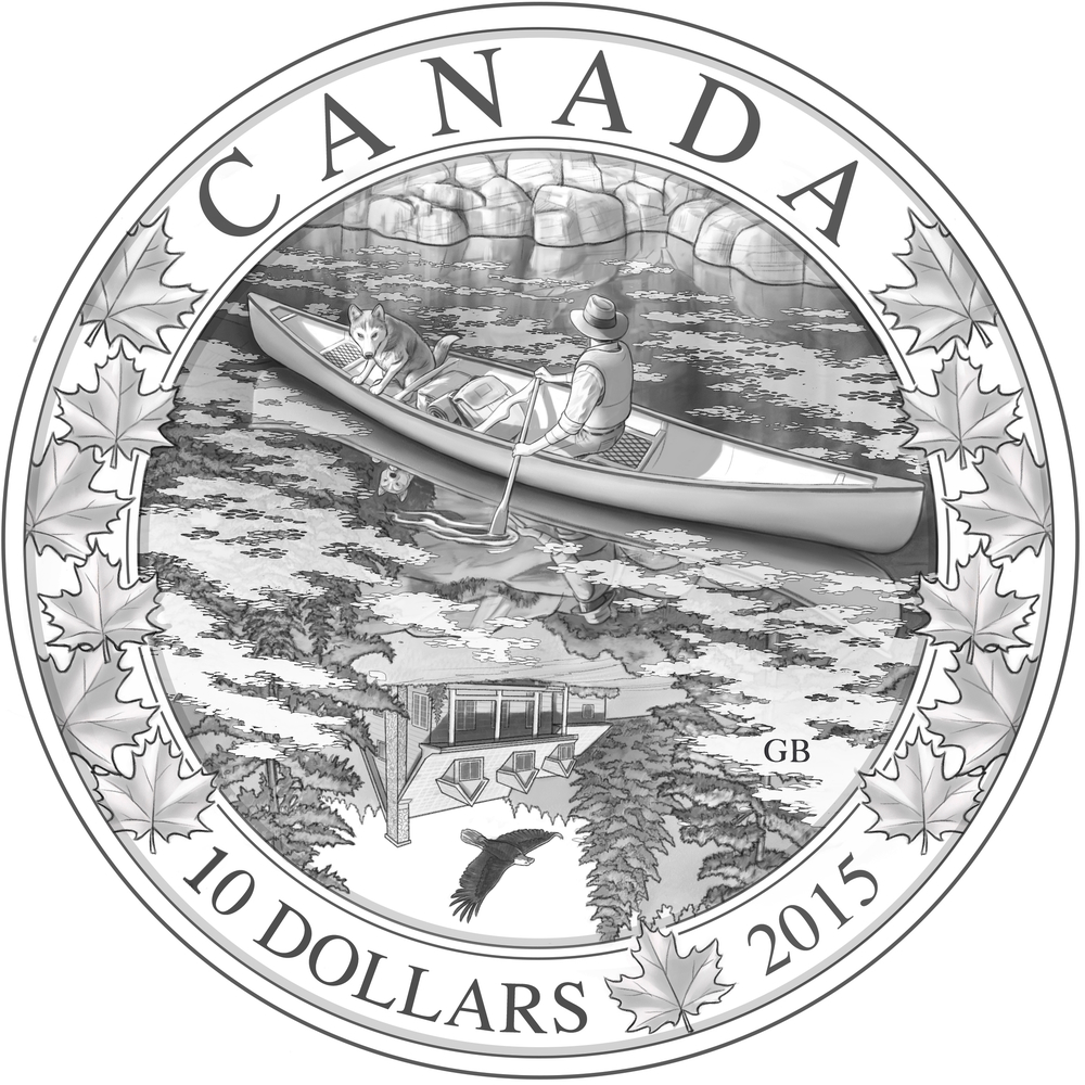 Canoe_Coin_Laurentians_Final.jpg