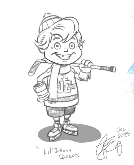 Lil'Johnny_Character_Design_Dec_13.jpg