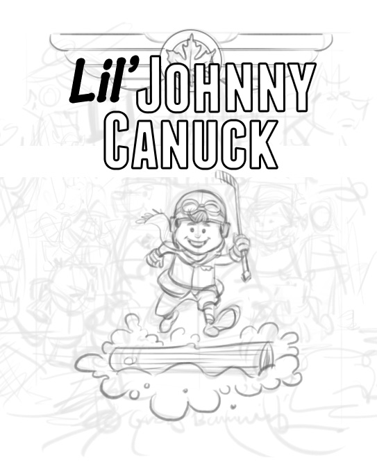 Lil'JohnnyCanuckSplash.jpg