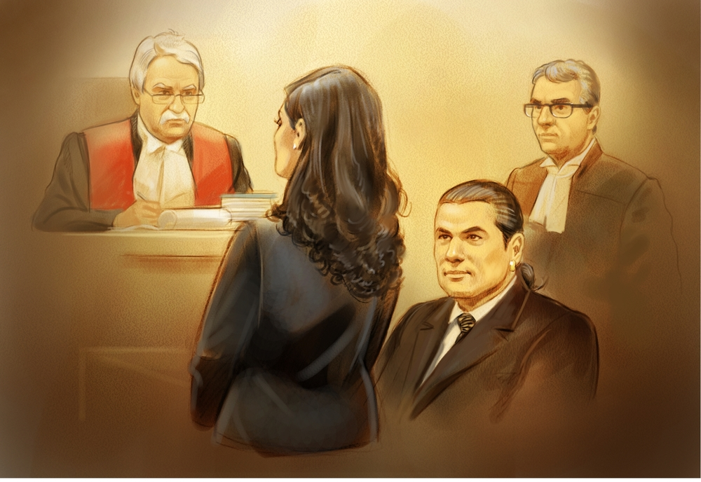 CourtSketch_Brazeau_Trial copy.jpg