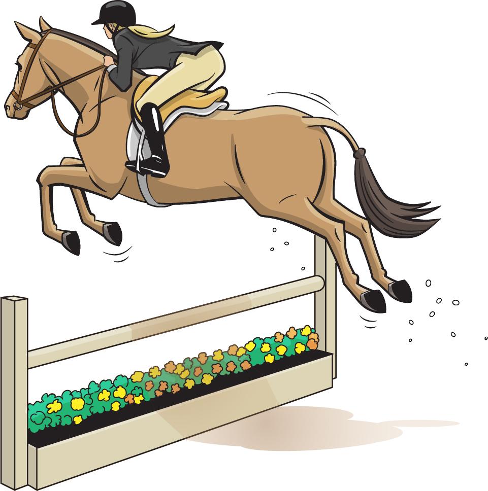 HorseJumper_Final.jpg