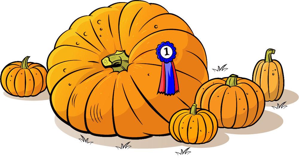 Pumpkin_Final.jpg