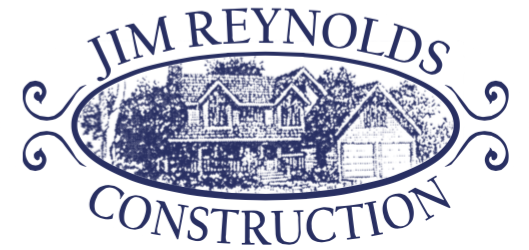 Jim Reynolds Construction