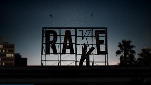 Rake_US_title-1.png