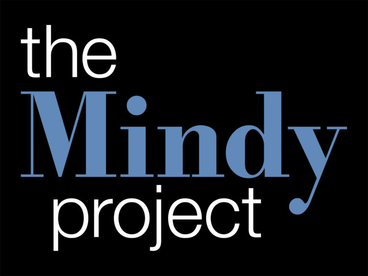 the-mindy-project-0.jpg