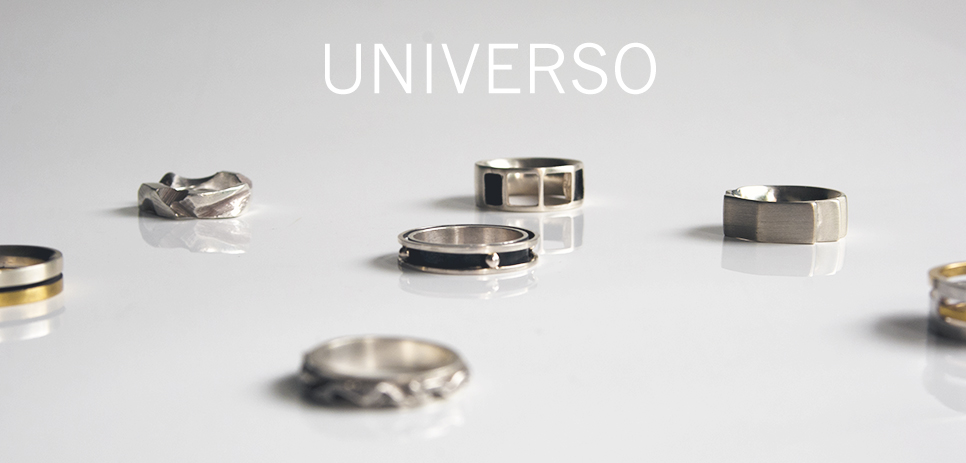 FRASSAI-Universo-banner1.jpg