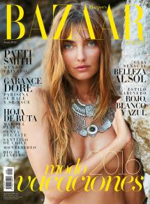 Harper's Bazaar Argentina January 2016.jpeg