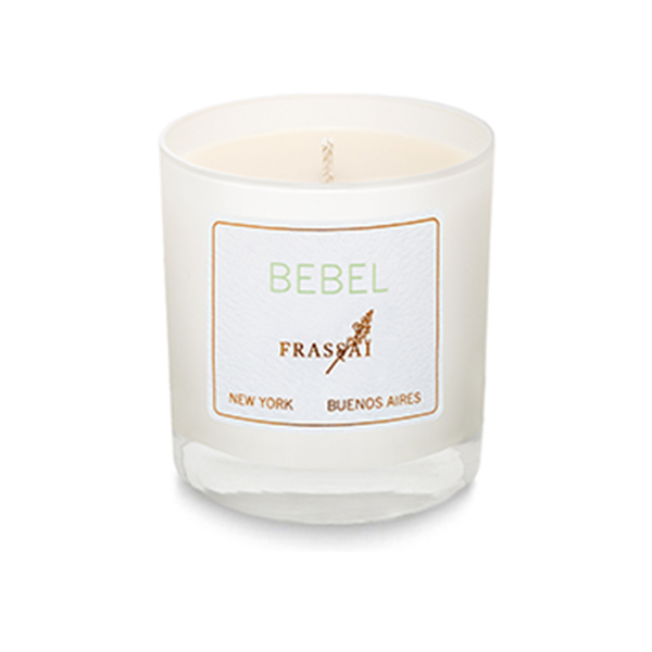 BEBEL CANDLE
