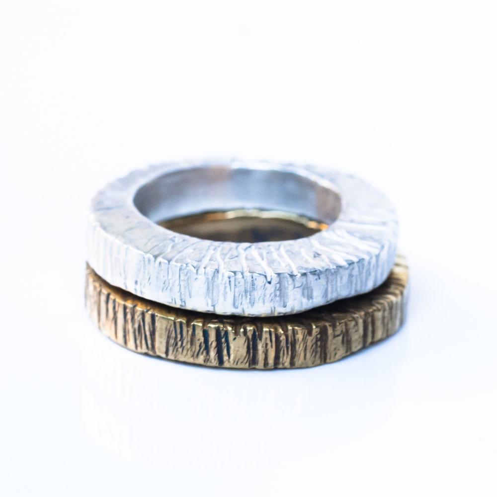 FRASSAÏ Bolero Rings.jpg