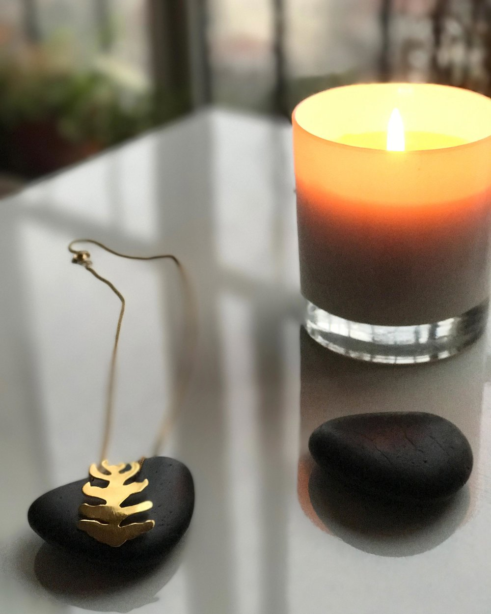 Frassai-jewelry-and-candles.jpg