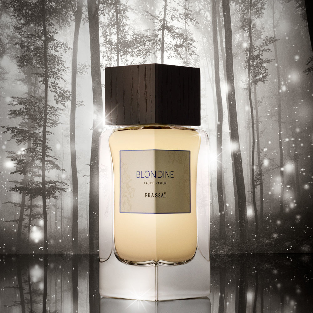 Blondine-Frassai-Eaudeparfum