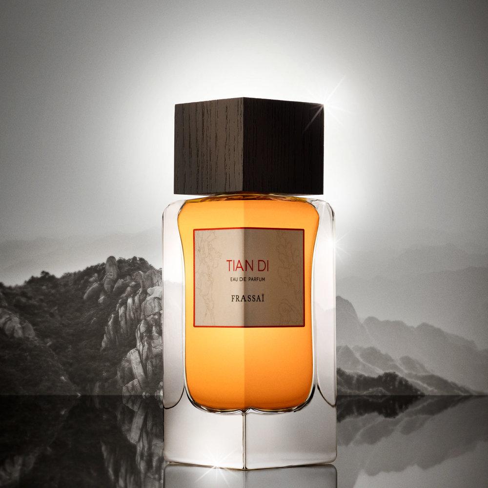 Tian-Di-Frassai-Eaudeparfum