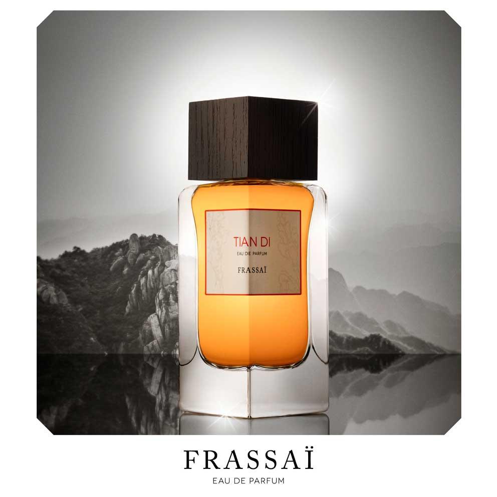 Frassai-TianDi-Perfume.jpg