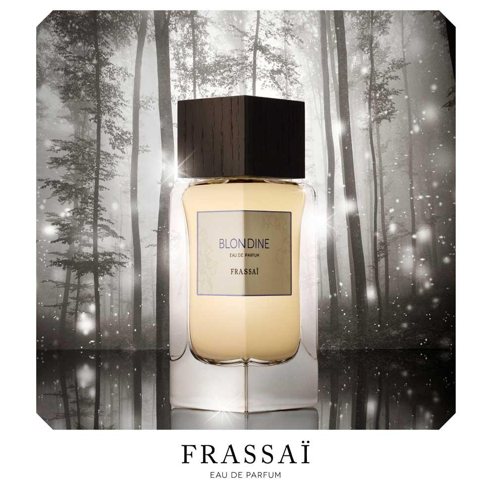 Frassai-Blondine-Perfume.jpg