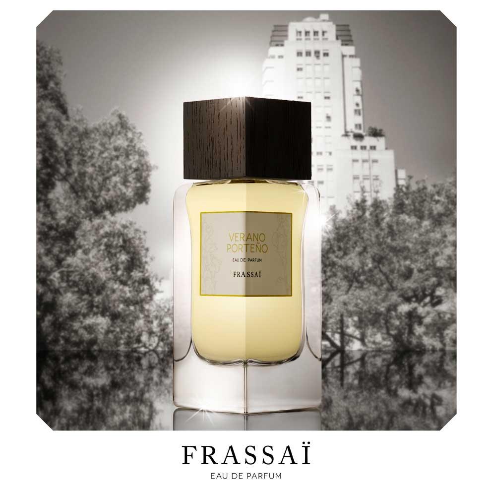 Frassai-VeranoPorteño-Perfume.jpg