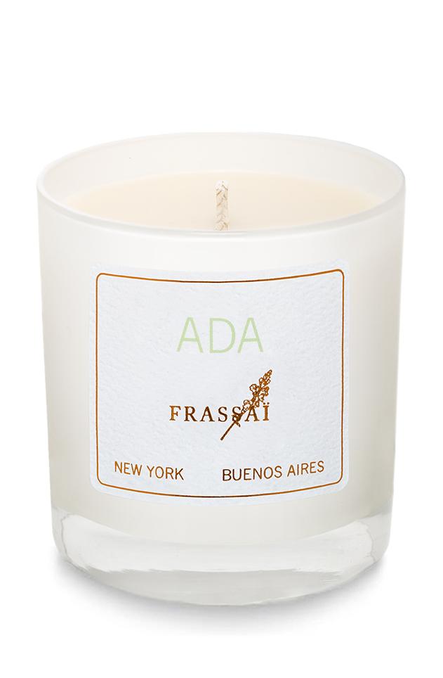 Frassai Ada Candle