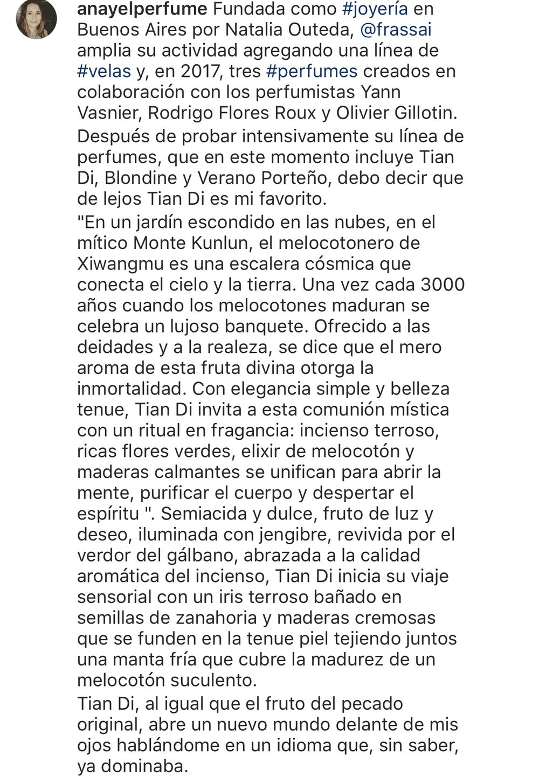 Ana y el perfume espanol.jpg